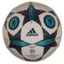 Bola De Futebol De Campo Adidas Finale 15 Chelsea Fc