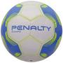 Bola Futebol Campo Oficial Penalty