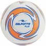 Bola Dalponte Futebol Campo Play - Frete Gratis