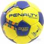 Bola Penalty Handebol Handgrip Hl1 Promoção