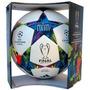 Bola Adidas Uefa Champions League Berlim 2015 Oficial