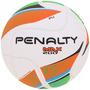 Bola Futsal Penalty Max 200 Termotec Oficial 541340 Original