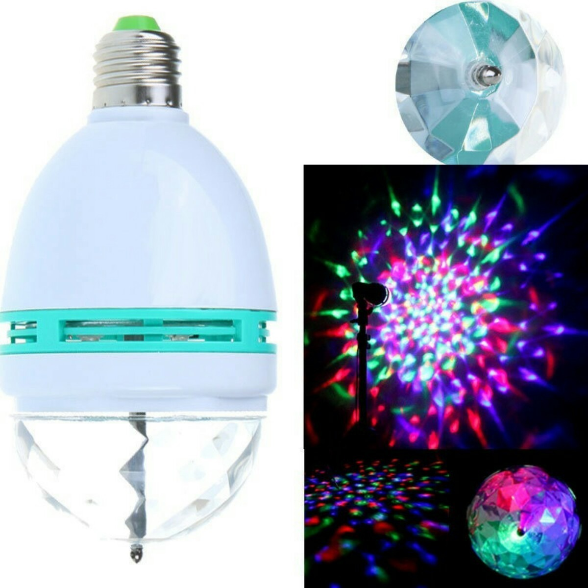 lampadas para decoracao de festas ? Doitri.com