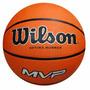 Bola Basquete Wilson Ncaa Mvp Nf E Garantia - Japan Trade