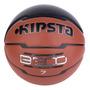 Bola De Basquete Kipsta B500 7
