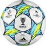 Champions League Final Munich 2012 Adidas Bola