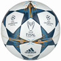 Champions League Adidas Final Lisboa 2014 Bola Nova Na Caixa
