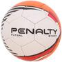 Bola De Futsal Penalty Storm Costurada - Cores Sortidas