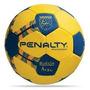 Bola Penalty Handebol Suécia H3l Ultra Grip - Bola Handebol