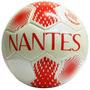 Bola Nantes Futsal Sub-13