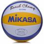 Bola Vls 300, Rede Voleibol, Cabo De Aço, Marcação Voleibol
