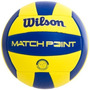 Bola De Volei Wilson Match Point - Produto Original