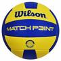 Bola Vôlei Wilson Match Point