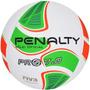 Bola Volei Penalty Profissional Oficial Cbv 521165 Original