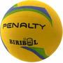Bola Biribol Pro Oficial Volei Piscina Penalty - Original