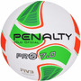 Bola De Vôlei Penalty Pró 7.0 - Bola Profissional