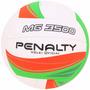Bola Penalty Vôlei Mg 3500 V (2015)