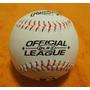 Bola Baseball Rawlings Olb3 - Mlb Beisebol