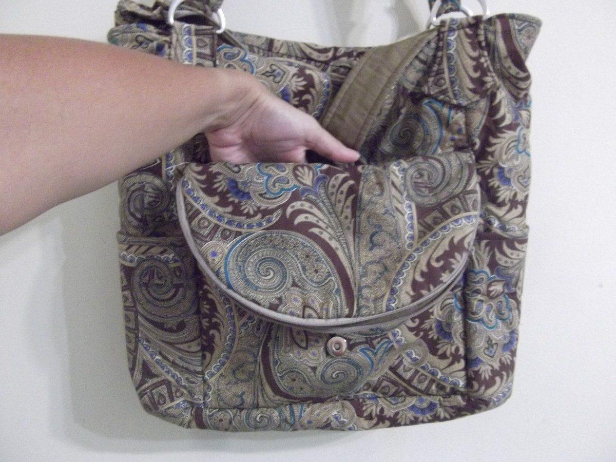 Bolsa De Tecido Artesanal : Pin bolsa de tecido artesanal on