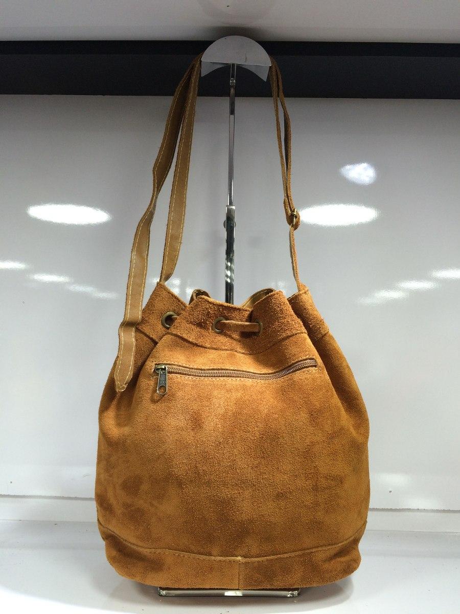 Bolsa Feminina Saco Com Franjas : Bolsa feminina tiracolo tipo saco franja pronto entrega