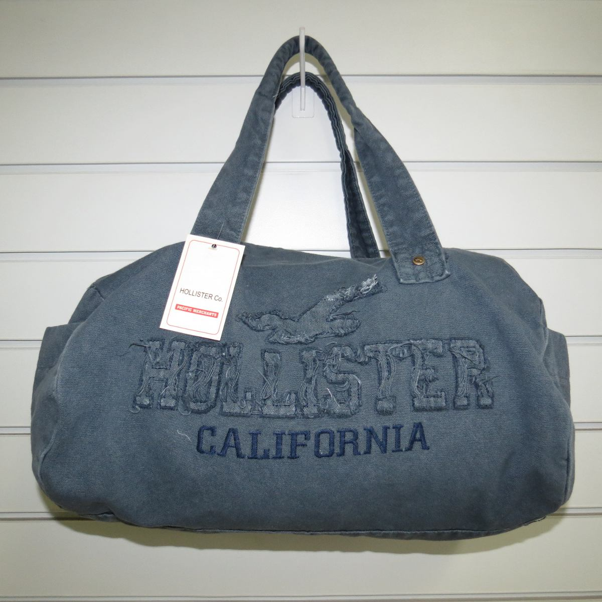 Bolsa Feminina Aeropostale : Pin camisa polo hollister abercrombie tommy h aeropostale