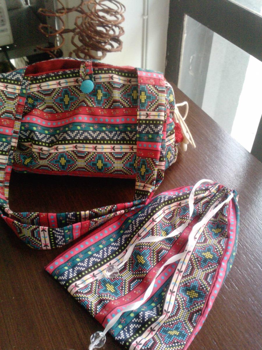 Bolsa Em Tecido Para Praia : Bolsa toalha borboleta de tecido viagem praia