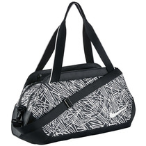 Bolsa Nike Legend Club Print Original +garantia+ Nfe Freecs