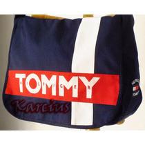 Bolsas Tommy Hilfiger E Hollister + Frete Gratis