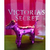 Cachorros Da Pink - Victoria