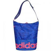 Bolsa Adidas Lin Per W