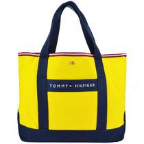 Bolsa Tommy Hilfiger Sport - 20285010 | Catmania