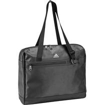 Bolsa Adidas Tote Cool Culture W55482 Original + Nota Fiscal
