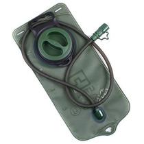Refil De Hidratação Maior 2,5 L - Water Bag - Tipo Camelbak
