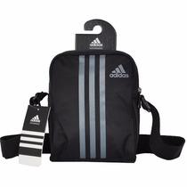 Bolsa Tablet Adidas Cs Travel E42589
