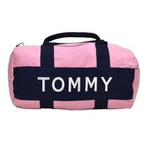 Tommy Hilfiger Bolsa Mini Duffle