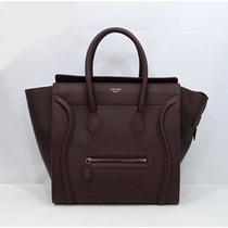 Bolsas Celina Original Compradas No Eua, Chanel, Vuitton