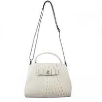 Bolsa Feminina Smartbag Alça Transversal 70020 Original +nf