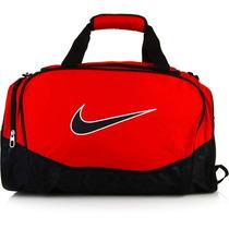 Bolsa Esportiva Nike Brasília 5 Small