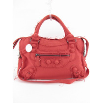 Linda Bolsa Studio De Moda It Bag De $899 Por $149! Corra!