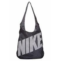 Bolsa Nike Original Graphic Reversible (dupla Face) Oferta