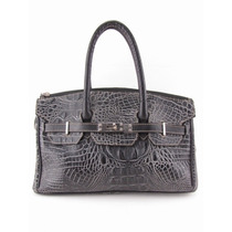 Bolsa Colatto It Bag Original Em Couro De 899 Por 189 !!