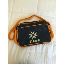 Bolsa Trf Zara