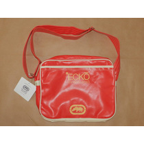 Bolsa Ecko Unltd By Marc Ecko - Original