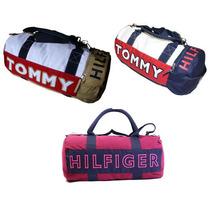 Bolsa Tommy Hilfiger Viagem Original