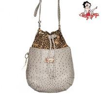 Bolsa Betty Boop Coleção Taylor C