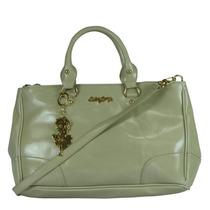 Bolsa Betty Boop B21a105 + Carteira