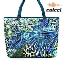 Bolsa Colcci | 0900103023var3