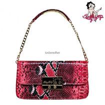 Bolsa Betty Boop Coleção Princess | B2sb106vm