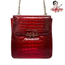 Bolsa Betty Boop Coleção Princess