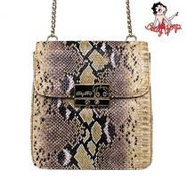 Bolsa Betty Boop Coleção Princess | B2sb107cr